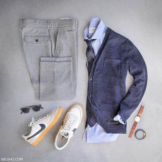 پوشاک۲